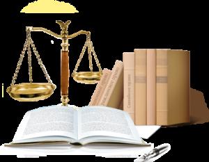 Юридические услуги Кожанов и партнеры изображение №2