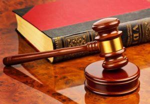 Юридические услуги Легем изображение №1