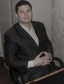 Юридические услуги Лига юристов — Я прав изображение №3