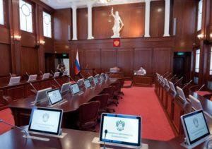 Юридические услуги ПРОСТО ЮРИСТ изображение №3
