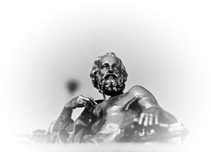 Юридические услуги Платон - Правое сопровождение изображение №1