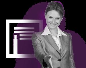 Юридические услуги Правис изображение №2