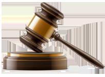 Юридические услуги Правовед изображение №1