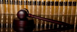 Юридические услуги Правовой регион изображение №1