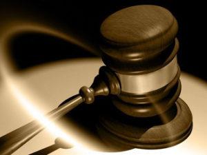 Юридические услуги Reliable consulting изображение №3