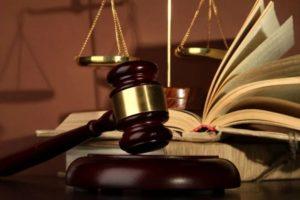 Юридические услуги СФЕРА ПРАВА изображение №1