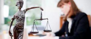 Юридические услуги СФЕРА ПРАВА изображение №2