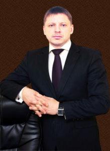 Юридические услуги Шалов и партнеры изображение №1