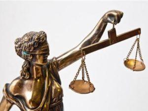 Юридические услуги Шалов и партнеры изображение №2
