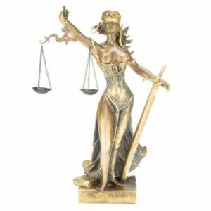 Юридические услуги  ТатФемида изображение №1
