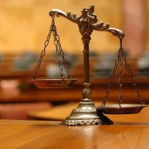 Юридические услуги  ТатФемида изображение №2