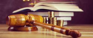 Юридические услуги  ТатФемида изображение №3