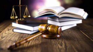 Юридические услуги Юристат изображение №1