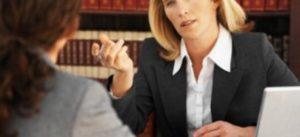 Юридические услуги Закон и Право изображение №1