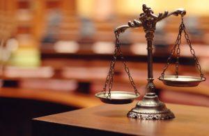Юридические услуги Закон и Право изображение №2