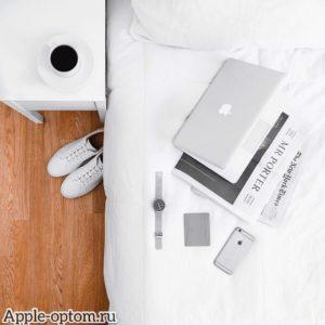 Оптовая база Apple-Оптом.ру изображение №1