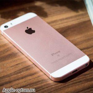 Оптовая база Apple-Оптом.ру изображение №3