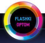 Оптовая база Flashki Optom