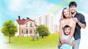 Агентство недвижимости Ключи
