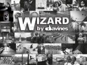 Салон красоты Wizard by Davines