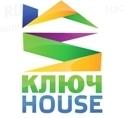 Агентство недвижимости КлючHouse
