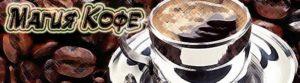 Оптовая база Магия кофе изображение №2