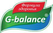 ООО «Нео Продукт» изображение №1