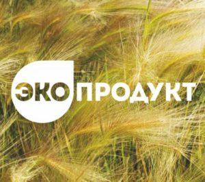 Молочная компания «ЭкоПродукт» изображение №1