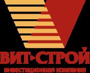 ООО «ВИТ-СТРОЙ»
