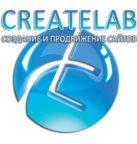 CreateLab
