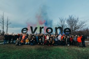 Evrone изображение №1