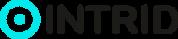 INTRID web-studio