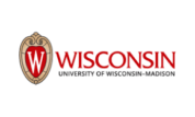 University of Wisconsin–Madison