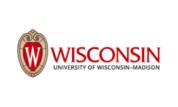 University of Wisconsin–Madison