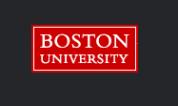 Бостонский университет