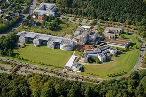 Fernuniversität in Hagen3