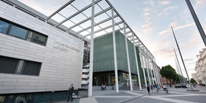 Imperial College London3